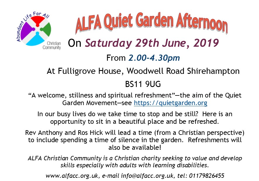 Quiet_Garden_Jun19-invite-singleb